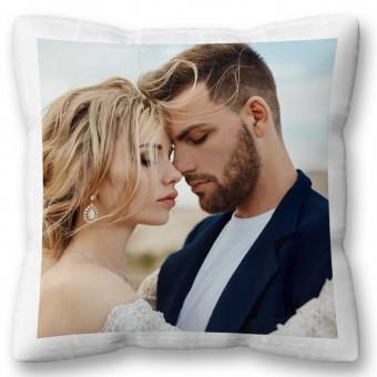 Cuscino Personalizzato in...
