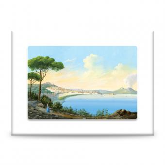 Napoli - Golfo di Napoli