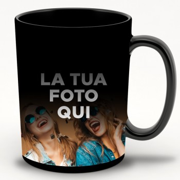 Tazza Mug Magica