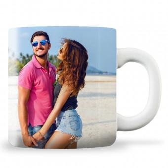 Tazzina da Caffè...